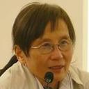 Doyen Nguyen