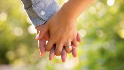 Human Sexuality, Love, Marriage, and the Pursuit of Beatitude