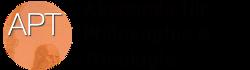 Akademie für Philosophie und Theologie
